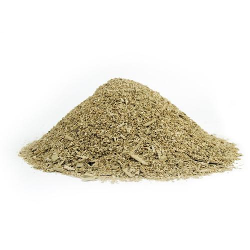 Tabac/fine