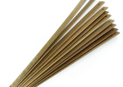 Staves 9mm